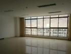 经济技术开发区 写字楼 60-200平米