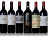 红酒进口代理需要什么资料报关报检手续