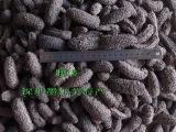 大量现货供应墨西哥特级腰参 原生态墨西哥海参 1件/500克