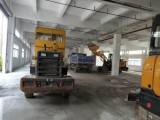 苏州建筑垃圾生活垃圾清运清理清除