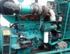 惠州工厂停电柴油发电机出租