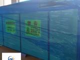 工厂直销 树脂胶水 涂料有机废气UV光催化除臭净化器生产基地