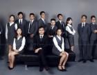X07深圳企业形象摄影 团队形象照,不同于集体照全家福!