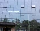 平顶山6mmLOW-E +12A+6mm中空钢化玻璃厂家