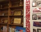 2018年南京江宁自考本科培训班去哪里?