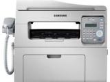 快速修理复印机,可以上门服务