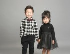 南通哪家拍儿童照好?G+童趣摄影客照 小闺蜜