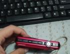 Samsung/三星 ST45 数码相机 光学防抖