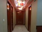 武城县城530平酒店整体转让或出租