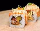 大禾寿司加盟加盟费多少钱
