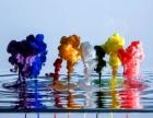 常州涂料行业告诉你涂料企业应怎样突破手工成本高难题