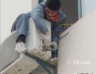 金华专业拆装空调 金华空调安装 金华空调加氟 空调维修