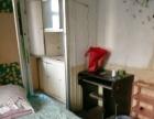 建行小区 3室1厅1卫 男女不限