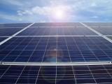 东莞太阳能光伏发电厂房光伏安装房屋太阳能光伏安装