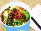 加盟店排行榜 双响QQ杯面 学校门口最火美食