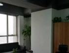 新街口核心商圈 建华大厦天安国际大厦电梯口办公精装
