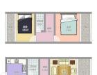 港福时代广场,102平,精装修,拎包入住,看房方便。。。