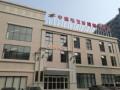 北京中德植发:植发效果的好坏取决于哪些因素?
