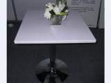 家具租赁桌椅租赁吧桌椅租赁沙发租赁