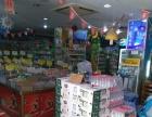 青山湖顺外路洪都新村超市转让240平米