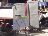 洛阳饭店设备回收,洛阳酒店设备回收