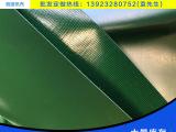 绿色佛山 盖货防水抗撕拉抗老化 耐用遮阳
