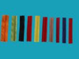 厂家定做3尼龙拉链 可做环保固色
