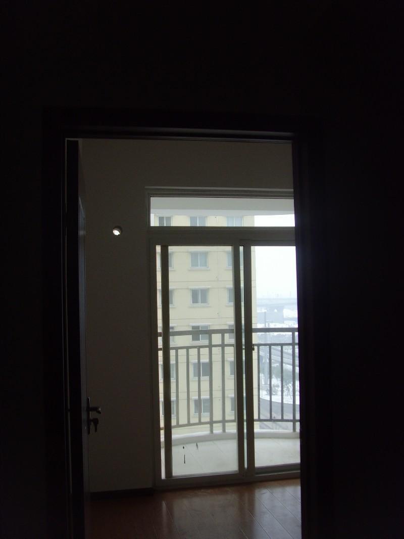 和平大道 青宜居 2室 2厅 70平米 整租青宜居