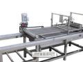 干豆腐机,豆制品加工设备