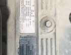 贵州PC240-8MO二手