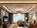 海燕鑫聚,单身公寓,精装,800可随时看房