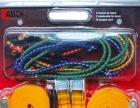 捆绑带LS-E17加盟 汽车用品
