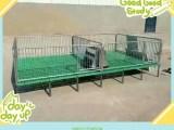 小猪专用饲养围栏保育床专卖河北养殖设备