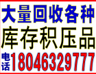 厦门岛外废铁回收价格-回收电话:18046329777