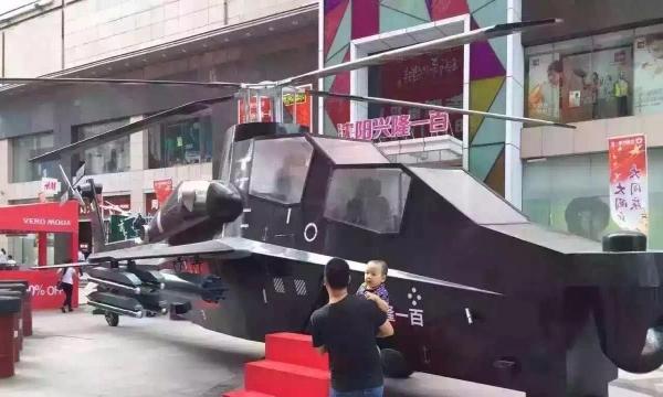 秦皇岛军事展租赁本公司出租军事展:阿帕奇直升飞机等