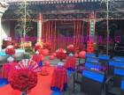 北京崇文舞台背景板搭建安装 灯光音响出租