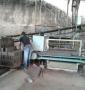 恩阳城区周边几公里全新轮窑砖厂