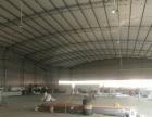出租北碚2200平米标准厂房