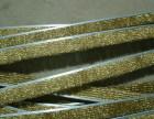 安庆镀铜钢丝条刷厂家报价