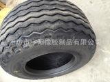 厂家直销10.5/80-18 农用工具车/农机具/农用机械导向轮