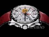 高仿高仿手表没有型号那里较实惠,全套包装多少钱