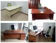 办公家具会议桌 各种办公隔断桌 学生课桌椅 文件柜 上下铺床
