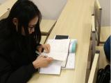 张家港韩语培训班 韩语学习哪家专业