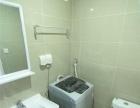 宝山酒店式公寓 可月租 200平公区免费用 安全管理