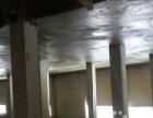 大量厂房出租 烂泥沟 厂房 4000平米