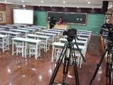 东莞工业园区厂房拍摄拍照录像航拍