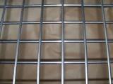 供應電焊網 養殖圍網 過濾網片 歡迎訂購