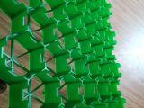 塑料7公分植草格 塑料5公分植草格 塑料4公分植草格廠家