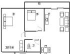 卓亚地产高档小区,小区安静,全新三房,低于市场价,急租房