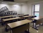 顺义英语口语培训综合英语课程专项能力提升